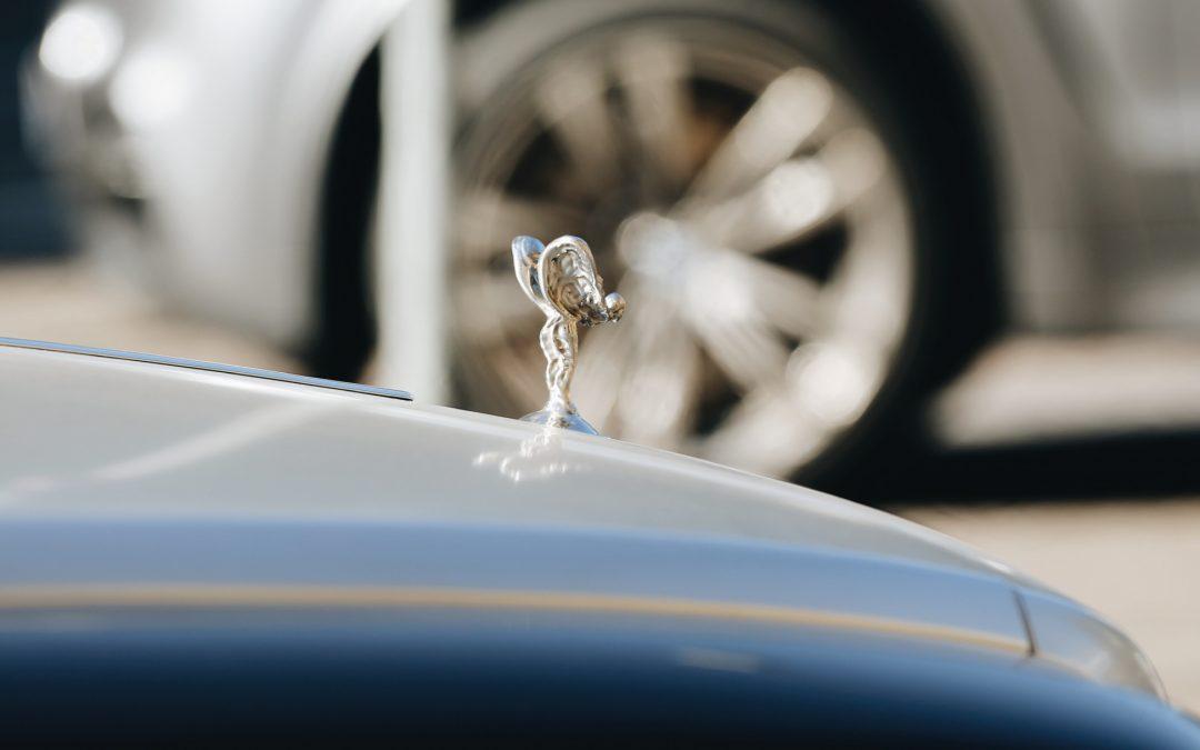prestige cars ltd